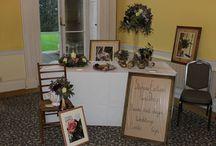 Wedding Fayre : Autumn 2014
