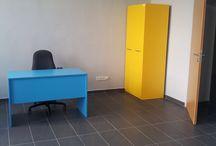 Biuro lublin