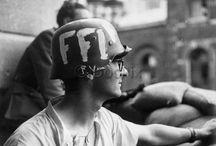 Liberation of Paris 1944