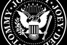 Art of Punk: Punk Logos