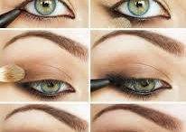 make-up|beauité