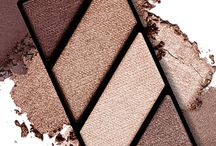 Mary Kay - Make Up Products