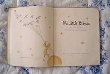 Books Worth Reading / by Samantha Willard
