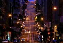 San Francisco E.U.