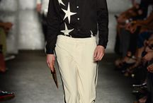 Fashion Trends 2014 for Men