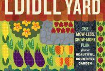 Books Worth Reading / by Bonnie Plants
