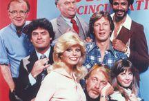 70s tv shows I enjoyed