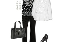 My Style / by Erin Warrner