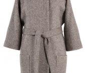 kaban palto