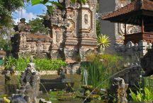 *Indonesia*