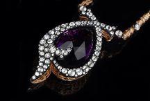 Mücevher  / Hepsi benim olsun