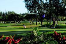 Gran Canaria Sports & Activities Centres