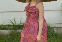 Şapka tasarımı