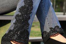ou jeans