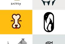 Desing: logos
