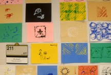 ART-printmaking