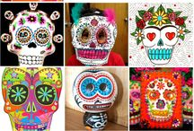 Tattoo Ideas / by Lyndsey Roe