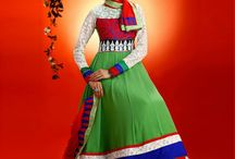 #Looking for Riti Riwaz Anarkali Semi Stitched Suit / A huge sparkling collection of Indian ethnic wear in our attention-grabbing online showroom whose variety is growing every month. online shopping store for Saree, Salwar Suits, Lehengas, Jewellery, Kids Wear at best price. ## http://goo.gl/Vgjvio