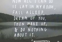 Quotes ♡ / My life quotes. Hope u enjoy it