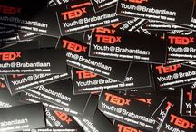 TEDxYouth!