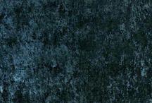 Wand/muurbekleding
