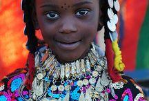 PEOPLE • Libya