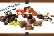 Chocolate catalog|Buy Chocolates