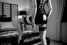 mistress