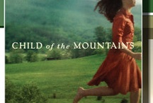 Young adult literature   / by Jillian Rummer
