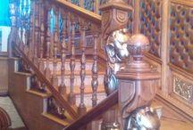 Супер лестницы