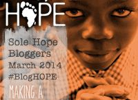 #blogHOPE