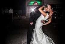 Lovely Weddings from past Year / Our Amazing Couples from 2012-2013 Wedding Season http://www.armansphotography.com