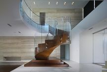 Glass Products - Architectural/Commercial Ideas