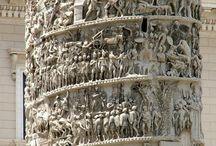 Epocas de Roma