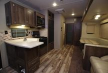 Palomino RV / New Palomino RV units in stock at TerryTown RV SuperStore in Grand Rapids, MI!