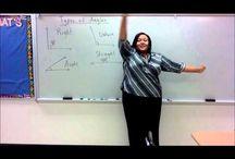 Secundaria / HighSchool - Teens / Ideas educativas para los mayores