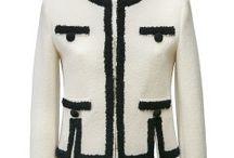 JACKETS@WHITESBOUTIQUE / #jackets #whites #whitesboutique #designerclothing #designer