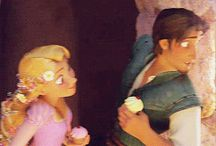 prince Disney
