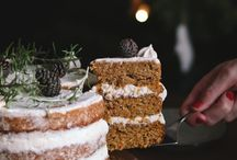 CAKES PHOTOS