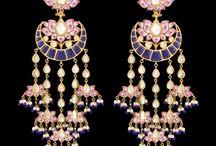 sunita sekhawat jewelry