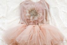 Tutu's!! / by Kaitlin Webb