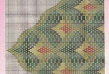 Fibre Craft: Needlework