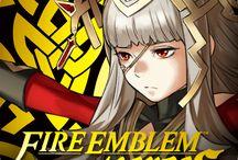 Fire Emblem Heroes Hack Generator Online