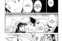 Kamisama kiss Kamisama Hajimemashita
