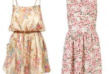 fashion stuff i like