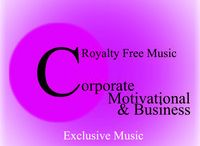 Corporate | Motivational | Business | Royalty Free Music / Music Licensing, Commercial Music, Music library, Music Production, Music Site, Music Youtube, Music Website, Stock Music, Music Youtube Videos, Background Music, Royalty Free Music, Royalty Free Download, Music site, Instrumental Music, Listen To Music, Soundtrack, Music Games, Podcast Music, Music Downloads,
