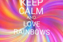 keep calm és idézetek