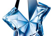 My Favorite Scents / Perfumes / by Jo-Anne Girolamo