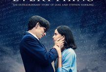 Oscar Movie Nights at CUTing Edge