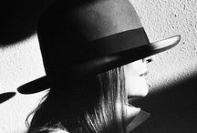 Diane Keaton / just a little crush *-*